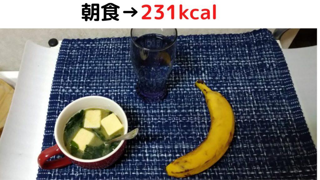 画像 500×282