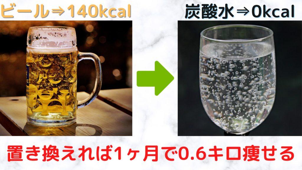 画像 500×281